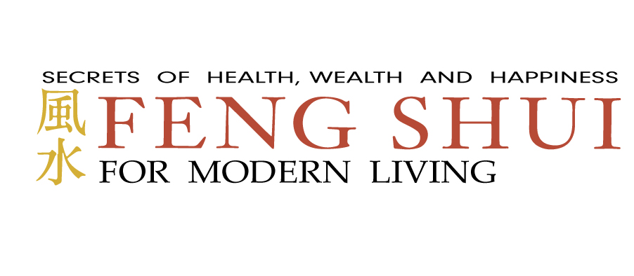 . Feng Shui for Modern Living Magazine   JinPeh   FengShui Consultant